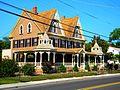 Frankford, Delaware (4816515415).jpg
