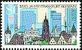 Frankfurt 1200 Jahre.jpg