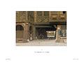 Frankfurt Am Main-Carl Theodor Reiffenstein-FFMDFSIBUS-Heft 05-1898-087-Tafel 49.jpg