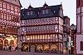 Frankfurt Am Main-Schwarzer Stern-Ansicht vom Samstagsberg-2008.jpg