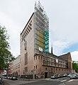 Frankfurt Berger Straße 135.Josephskirche.20130509.jpg