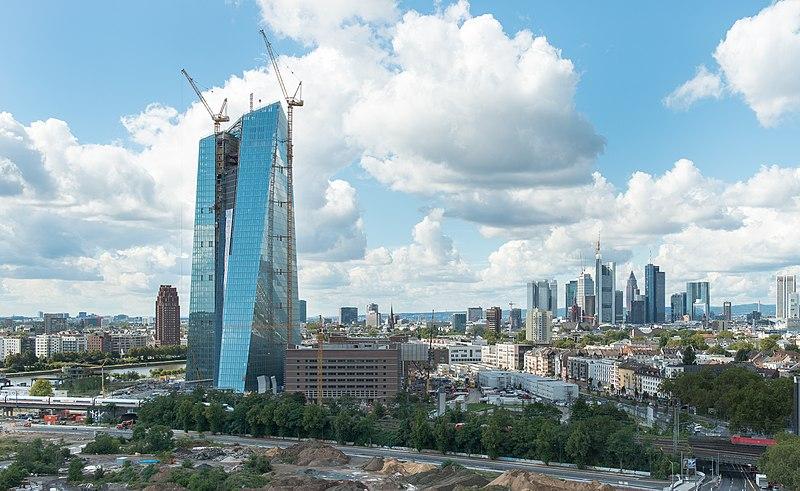 File:Frankfurt EZB-Neubau.Lage.20130909.jpg