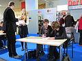 Frankfurter Buchmesse 2011 x08.jpg
