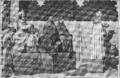 Frankfurter Dom - Steinle - Südliches Querhaus - Frankfurter Synode 794 I.png