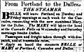 Franklin (steamboat) ad Feb 1855.jpg