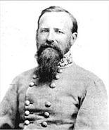 Franklingardner
