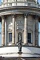 Französischer Dom (Berlin-Mitte).Fassadendetail.1.09065017.ajb.jpg