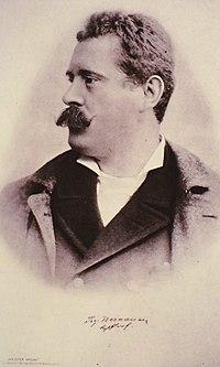 Franz Bernauer.jpg