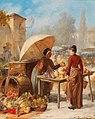 Franz von Persoglia - Market Scene.jpg