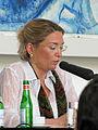 Franziska-augstein-2012-roemerberggespraeche-ffm-107.jpg