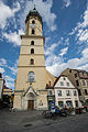 Franziskanerkloster (1).jpg