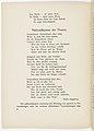 Frauenstimmrecht Monatsheft April Mai 1912 Seite 2.jpg