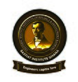 Frederic Bastiat Institute Logo.jpg