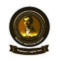 Frederic Bastiat Institute Logo.jpg