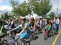 Fremont naked cyclists 2007 - 46.jpg
