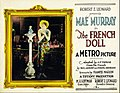 French Doll lobby card.jpg