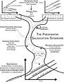 Freshwater-salinization-syndrome-PNAS.jpg
