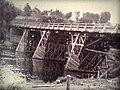 Freundschaftsbrücke Kleinblittersdorf 1940.jpg