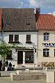 Freyburg an der Unstrut, Markt 4-001.jpg