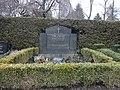 Friedhof altbuckow berlin 2018-03-31 (6).jpg