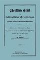 Friedrich Bauer - Christliche Ethik auf lutherischer Grundlage.pdf