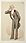 Friedrich Ferdinand von Beust, Vanity Fair, 1875-08-28.jpg