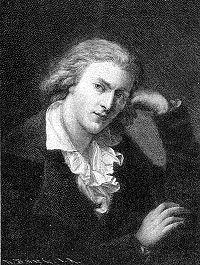 Friedrich Schiller.jpg