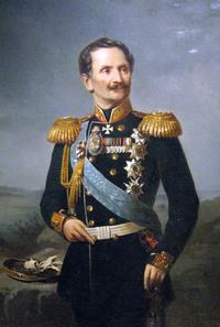 Friedrich Wilhelm Rembert von Berg.PNG