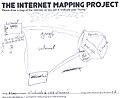 From Mali, Dessine moi Internet (3886297279).jpg