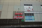 From the 7 Train 38 - Skyview Center.jpg