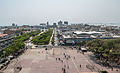 From the Bell Tower in Chinita Basilica.jpg