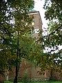 Frombork, Poland - panoramio (5).jpg