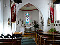 Fronreute Staig Kapelle 04.jpg