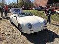 Front of old Porsche.jpg