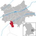 Frontenhausen in DGF.png