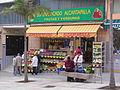 Frutas y Verduras (359871532).jpg