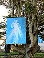 Frutillar -iglesia Inmaculada Concepcion exterior 06.jpg