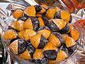 Frutta martorana castagne 0074.jpg
