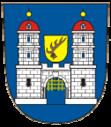 Wappen von Frýdlant