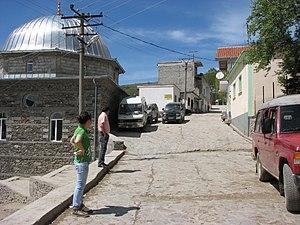 Shishtavec - Image: Fshatit Shishtavec
