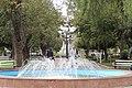 Fuente Plaza de San Luis (18970820833).jpg