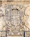 Fuenterrabia - Palacio Zuloaga 1.jpg
