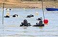 Fuerzas Comando 2014 Aquatic event 140728-A-AD886-997.jpg