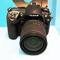 Fujifilm S5 pro img 1033.jpg