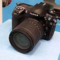 Fujifilm S5 pro img 1034.jpg