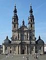 Fuldaer Dom 028a.jpg