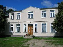 Hotel Zur Ostsee Graal Muritz Bewertung