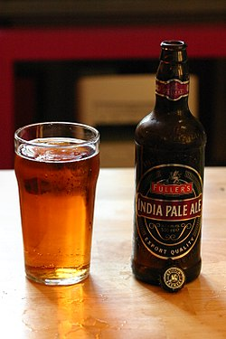 Fuller's India pale ale.jpg