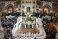 Funeral of Patriarch Alexy II-2.jpg