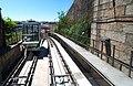 Funicular (5812763483).jpg